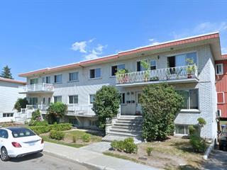 Duplex for sale in Côte-Saint-Luc, Montréal (Island), 6870 - 6872, Chemin  Kildare, 21236008 - Centris.ca