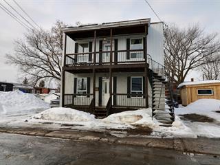 Duplex à vendre à Saint-Jérôme, Laurentides, 227 - 229, Rue  Albert-Guénette, 27260283 - Centris.ca