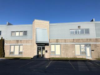 Industrial unit for rent in Laval (Vimont), Laval, 1688A, Place de Lierre, 22780923 - Centris.ca