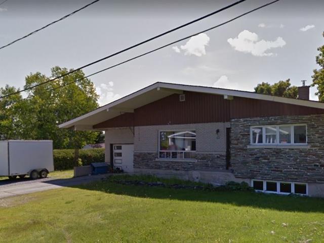 Duplex for sale in La Guadeloupe, Chaudière-Appalaches, 376 - 378, 11e Rue Ouest, 13797936 - Centris.ca