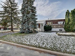 Maison à louer à Vaudreuil-Dorion, Montérégie, 96, Rue  Charlebois, 9880423 - Centris.ca
