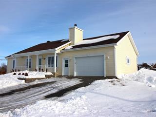 Maison à vendre à Saint-Michel-de-Bellechasse, Chaudière-Appalaches, 14, Rue de la Défense, 21878003 - Centris.ca
