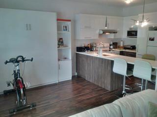Loft / Studio for sale in Lévis (Desjardins), Chaudière-Appalaches, 14C, Avenue  Bégin, 25463400 - Centris.ca