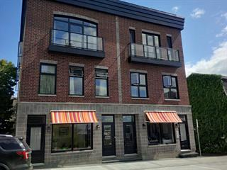 Loft / Studio for sale in Lévis (Desjardins), Chaudière-Appalaches, 14C, Avenue  Bégin, 25463400 - Centris.ca