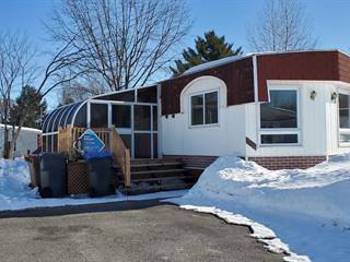 Mobile home for sale in Sainte-Marthe-sur-le-Lac, Laurentides, 528, 26e Avenue, 26529142 - Centris.ca