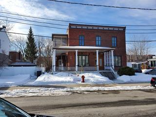 Duplex à vendre à Montréal-Est, Montréal (Île), 26 - 28, Avenue de la Grande-Allée, 12045830 - Centris.ca