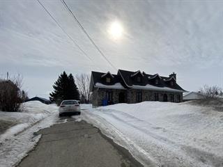Maison à vendre à Château-Richer, Capitale-Nationale, 7604, boulevard  Sainte-Anne, 21534162 - Centris.ca