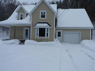 Maison à vendre à Notre-Dame-de-Pontmain, Laurentides, 1084, Route  309 Nord, 20615140 - Centris.ca