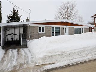 Maison à vendre à L'Ange-Gardien (Capitale-Nationale), Capitale-Nationale, 8, Rue  Cloutier, 23591346 - Centris.ca