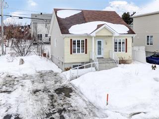 Maison à vendre à Saint-Jérôme, Laurentides, 561, 111e Avenue, 14430235 - Centris.ca