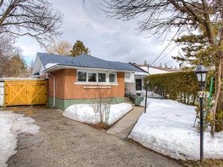 House for sale in Pointe-Claire, Montréal (Island), 219, Avenue  Springdale, 20999417 - Centris.ca