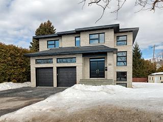 Maison à vendre à Candiac, Montérégie, 66, Chemin d'Auteuil, 24032115 - Centris.ca