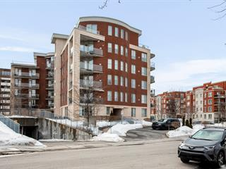 Condo / Apartment for rent in Dollard-Des Ormeaux, Montréal (Island), 80, Rue  Barnett, apt. 209, 20538720 - Centris.ca