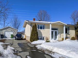 Maison à vendre à Victoriaville, Centre-du-Québec, 93, Rue  Dunant, 17606795 - Centris.ca