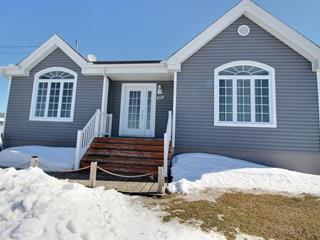 House for sale in Saint-Pierre-les-Becquets, Centre-du-Québec, 459, Rang  Saint-Charles, 10980696 - Centris.ca
