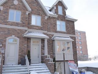 House for rent in Dollard-Des Ormeaux, Montréal (Island), 22, Croissant  Mirabel, 23410820 - Centris.ca