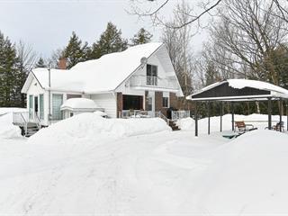 House for sale in Saint-Lin/Laurentides, Lanaudière, 1915, Chemin du Lac-Morin, 25058842 - Centris.ca