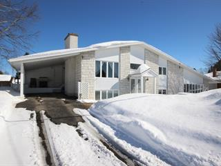Maison à vendre à Shawinigan, Mauricie, 200Z, 203e Rue, 21300461 - Centris.ca