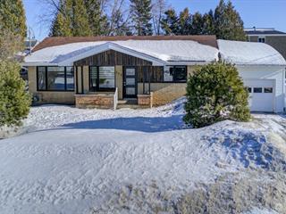 House for sale in Thetford Mines, Chaudière-Appalaches, 178, Rue  Monfette Est, 10492001 - Centris.ca