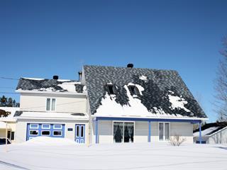 House for sale in Saint-Paul-de-Montminy, Chaudière-Appalaches, 505, Route  216, 13669446 - Centris.ca