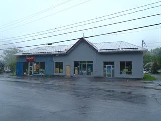 Commercial building for sale in Donnacona, Capitale-Nationale, 485 - 487, Rue  Notre-Dame, 15092599 - Centris.ca