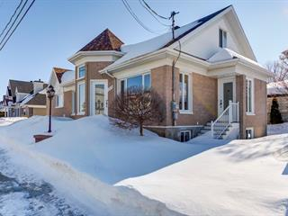 House for sale in Saint-Victor, Chaudière-Appalaches, 284, Rue  Marchand, 14079289 - Centris.ca