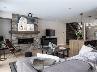 Maison en copropriété à vendre à Mont-Tremblant, Laurentides, 640, Allée du Géant, 22741022 - Centris.ca