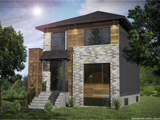 House for sale in Lavaltrie, Lanaudière, Rue des Érables, 21307003 - Centris.ca
