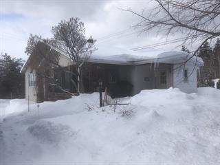 House for sale in Les Éboulements, Capitale-Nationale, 1118, Route du Fleuve, 18381068 - Centris.ca