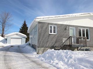 House for sale in Val-d'Or, Abitibi-Témiscamingue, 155, Rue  Vaillancourt, 26061237 - Centris.ca