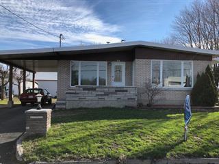 Maison à vendre à Saint-Gérard-Majella, Montérégie, 414, Rang  Saint-Antoine, 10910982 - Centris.ca