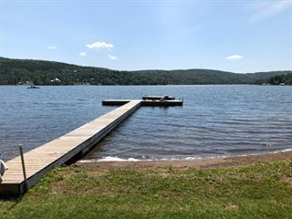 Lot for sale in Lac-Beauport, Capitale-Nationale, 18, Chemin des Glacis, 21074301 - Centris.ca