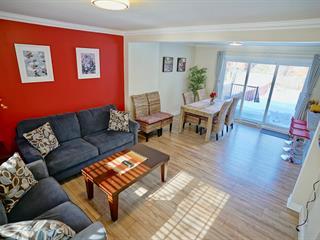 Maison en copropriété à louer à Montréal (Saint-Laurent), Montréal (Île), 1305, Rue  Crevier, 10052313 - Centris.ca