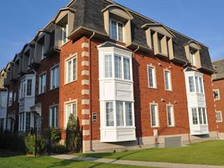 Condo / Apartment for rent in Montréal (Saint-Laurent), Montréal (Island), 2100, Rue  Modigliani, apt. 107, 13891218 - Centris.ca