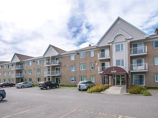 Condo for sale in Québec (Beauport), Capitale-Nationale, 3455, Rue  Clemenceau, apt. 219, 16515124 - Centris.ca