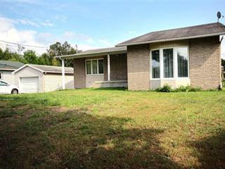 Maison à vendre à Shawinigan, Mauricie, 4302, Rue  Gérard-Filteau, 24507683 - Centris.ca