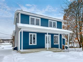 House for sale in Roxton Falls, Montérégie, 34, Rue du Marché, 18459781 - Centris.ca