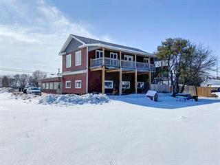 House for sale in Grenville-sur-la-Rouge, Laurentides, 358, Rue  Principale, 27044005 - Centris.ca