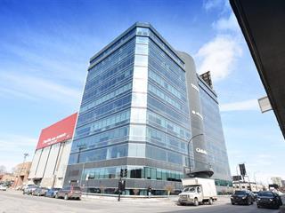 Commercial unit for sale in Montréal (Villeray/Saint-Michel/Parc-Extension), Montréal (Island), 3737, boulevard  Crémazie Est, suite 401, 17799648 - Centris.ca