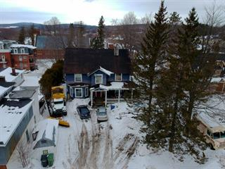 Maison à vendre à Richmond, Estrie, 33, Rue  Dufferin, 23004788 - Centris.ca