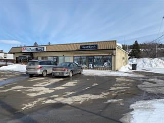 Commercial building for sale in Ville-Marie, Abitibi-Témiscamingue, 38, Rue des Oblats Nord, 27062533 - Centris.ca