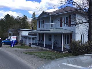 Duplex for sale in Saint-Hippolyte, Laurentides, 2288 - 2292, Chemin des Hauteurs, 21445743 - Centris.ca