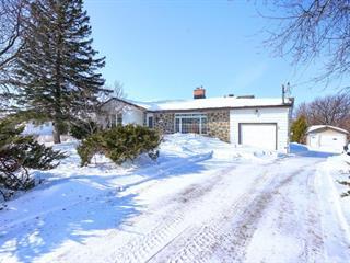 House for sale in Laval (Duvernay), Laval, 3455, Rang du Haut-Saint-François, 28058385 - Centris.ca