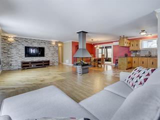 Duplex for sale in Québec (Beauport), Capitale-Nationale, 1205, boulevard  Raymond, 14927319 - Centris.ca