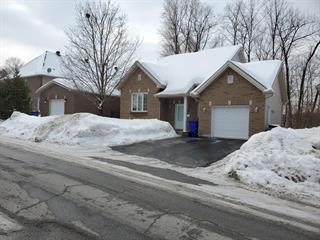 House for sale in Gatineau (Gatineau), Outaouais, 11, Rue de Port-Daniel, 18683207 - Centris.ca