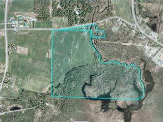 Hobby farm for sale in Magog, Estrie, 112 - 122, Chemin  Couture, 18002530 - Centris.ca