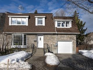 House for sale in Côte-Saint-Luc, Montréal (Island), 5513, boulevard  Cavendish, 17321999 - Centris.ca
