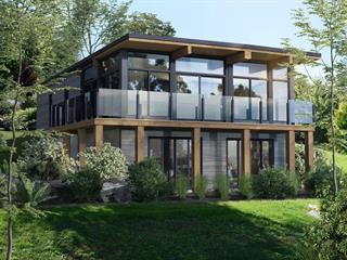 House for sale in Saint-Sauveur, Laurentides, 20, Allée de la Tourbière, 28073640 - Centris.ca