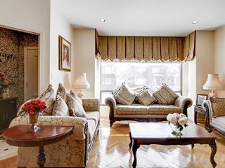 Condo for sale in Côte-Saint-Luc, Montréal (Island), 5909, Rue  David-Lewis, 22128704 - Centris.ca