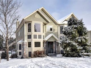 Condominium house for rent in Mont-Tremblant, Laurentides, 142, Rue  Pinoteau, apt. 1, 12984720 - Centris.ca